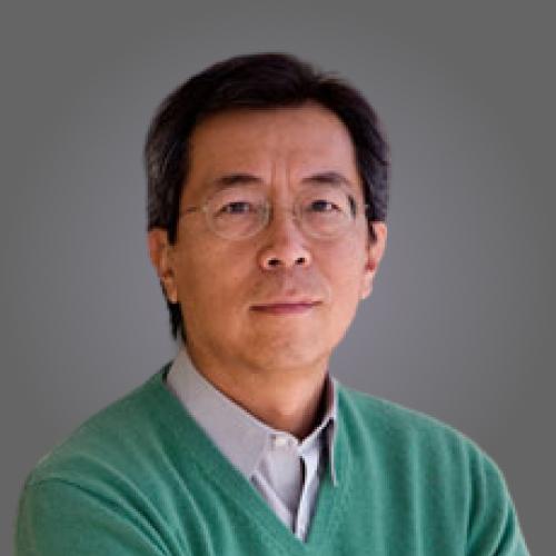 Robert Tijan, Howard Hughes Medical Institute; University of California, Berkeley (CZI Imaging, Advisory Board).