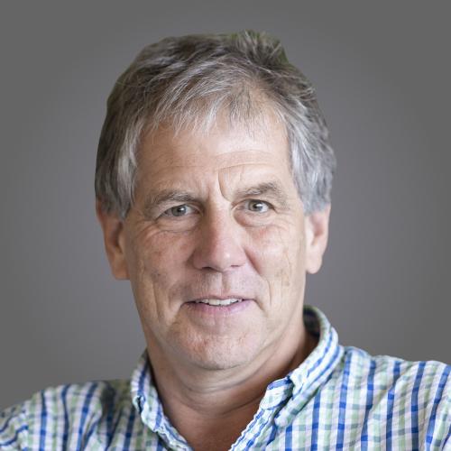 Tobias Bonhoeffer, Max Planck Institute for Neurobiology (CZI Imaging, Advisory Board).