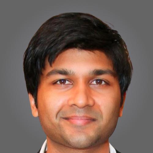 Viren Jain, Google (CZI Imaging, Advisory Board).