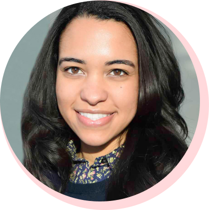 Sarah Williams, Managing Director, California Shakespeare Theater (CZI Movement & Capacity Building).