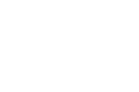 """Henry J. Kaiser Family Foundation logo, in white with the large letters """"KFF"""" on top - COVID-19 Response, CZI."""