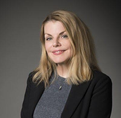 Margaret DeAngelis, MS, PhD