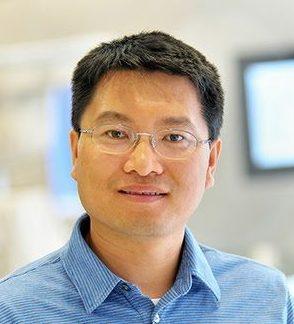 Rui Chen, PhD
