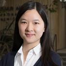 Lu Wei, PhD