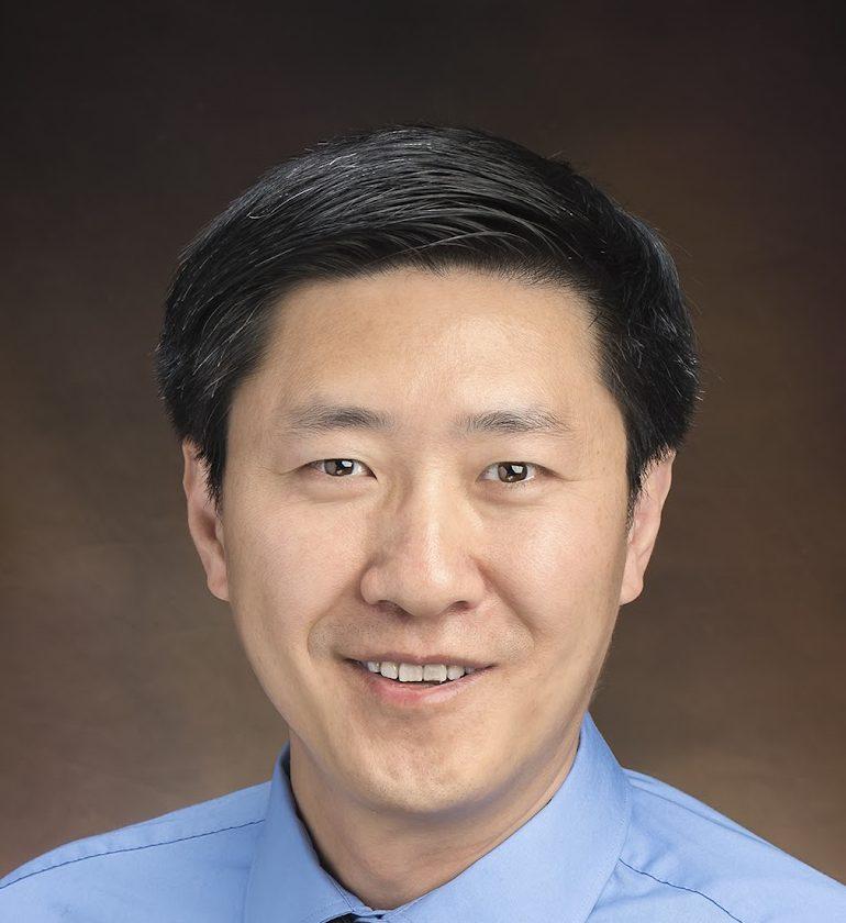 Kai Tan, PhD