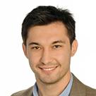 Ulugbek Kamilov, PhD