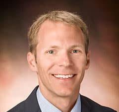 Jeffrey Gerber, MD, PhD