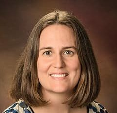 Sarah E. Henrickson, MD, PhD
