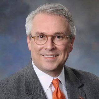 John Timothy Stout, MD, PhD