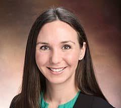 Laura Vella, MD, PhD